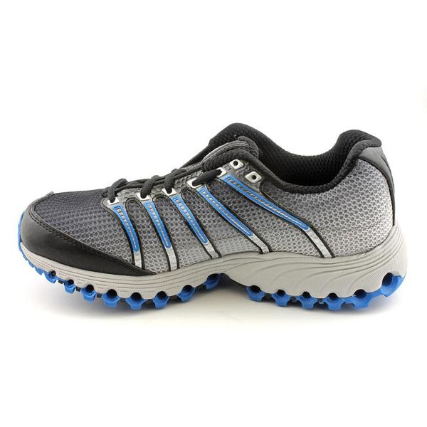 Tubes Run 100' Mesh Athletic Shoes Wide