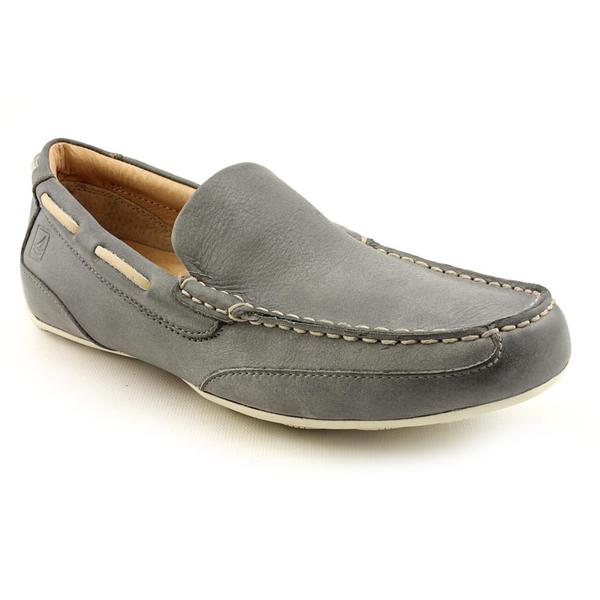 Sperry Top Sider Men's 'Navigator Venetian' Leather Casual Shoes
