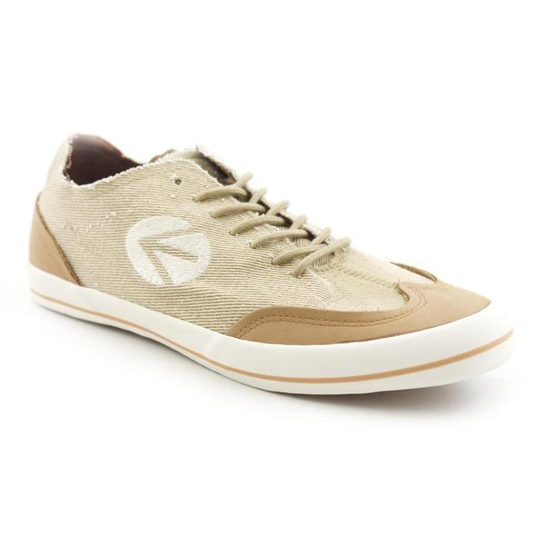 Energie Men's 'Ebusus' Fabric Casual Shoes