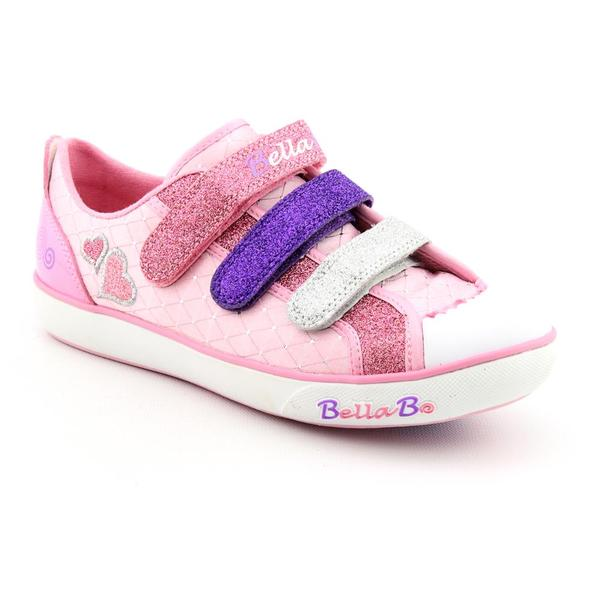 Skechers Bella Ballerina Shoes Reviews
