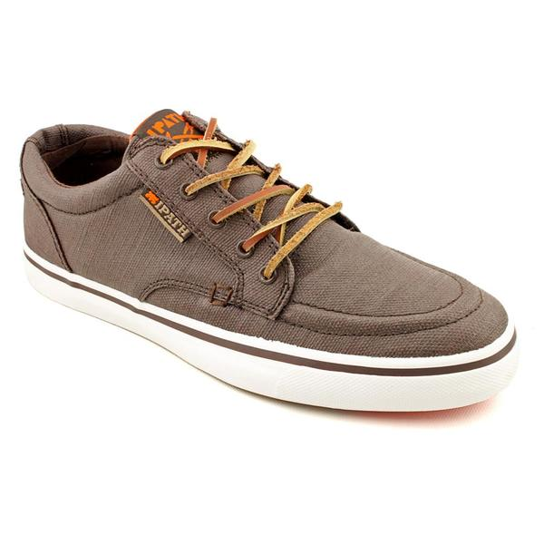 Ipath Men's 'Artisan S' Basic Textile Athletic Shoe