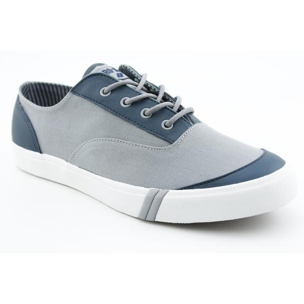 keds leather shoes men