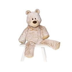 Mary Meyer Marshmallow Great Big Teddy Bear