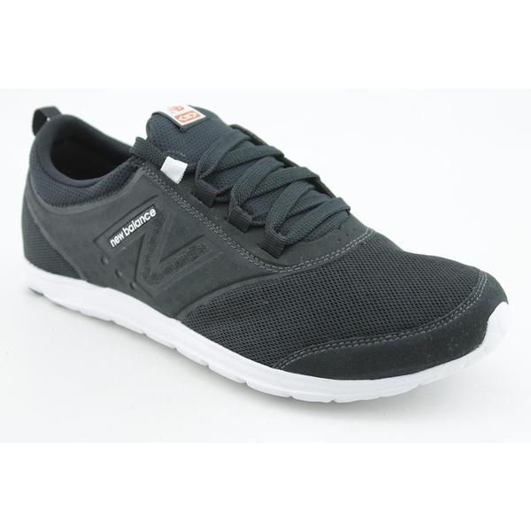 New Balance Men's 'MW735' Mesh Casual Shoes