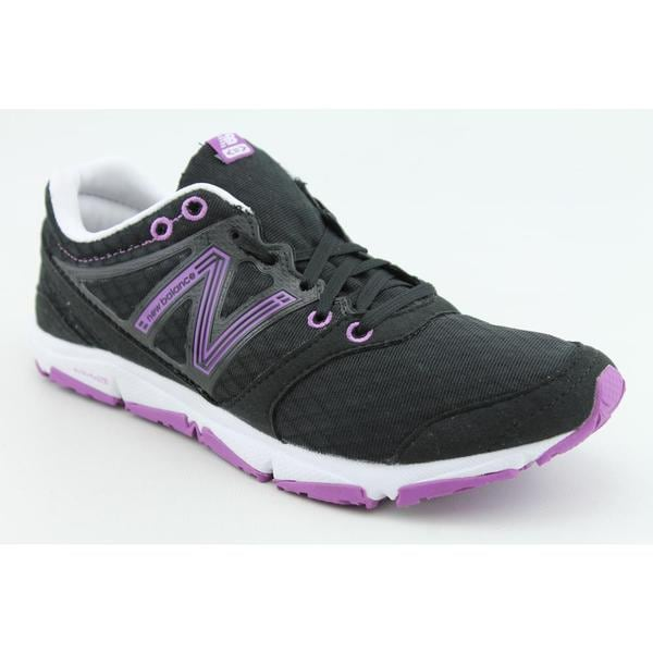 New Balance Women's 'W730' Mesh Athletic Shoe