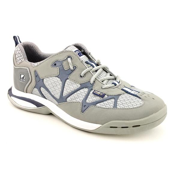 Sperry Top Sider Men's 'ASV Athletic' Synthetic Casual Shoes