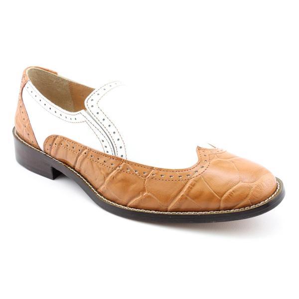 Giorgio Brutini Men's '21049' Leather Dress Shoes