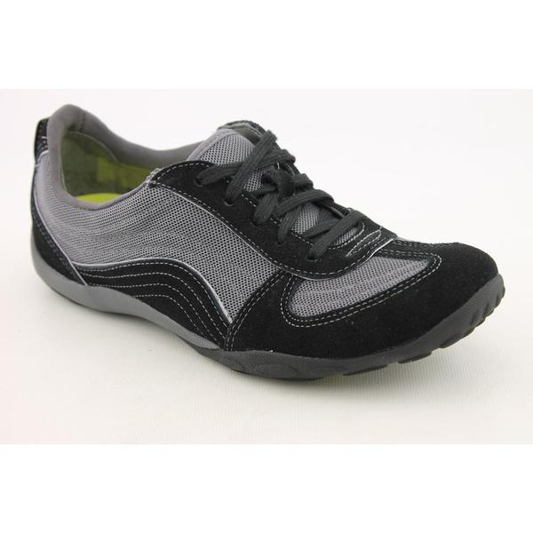 Privo By Clarks Women's 'Graben' Mesh Casual Shoes