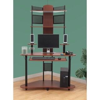 Corner Desks Desks Amp Computer Tables At Overstock