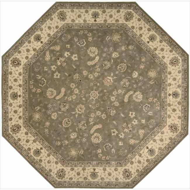 Octagon Nourison Rugs Amp Area Rugs To Decorate Your Floor
