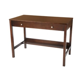 Bianco Collection Anywhere Desk