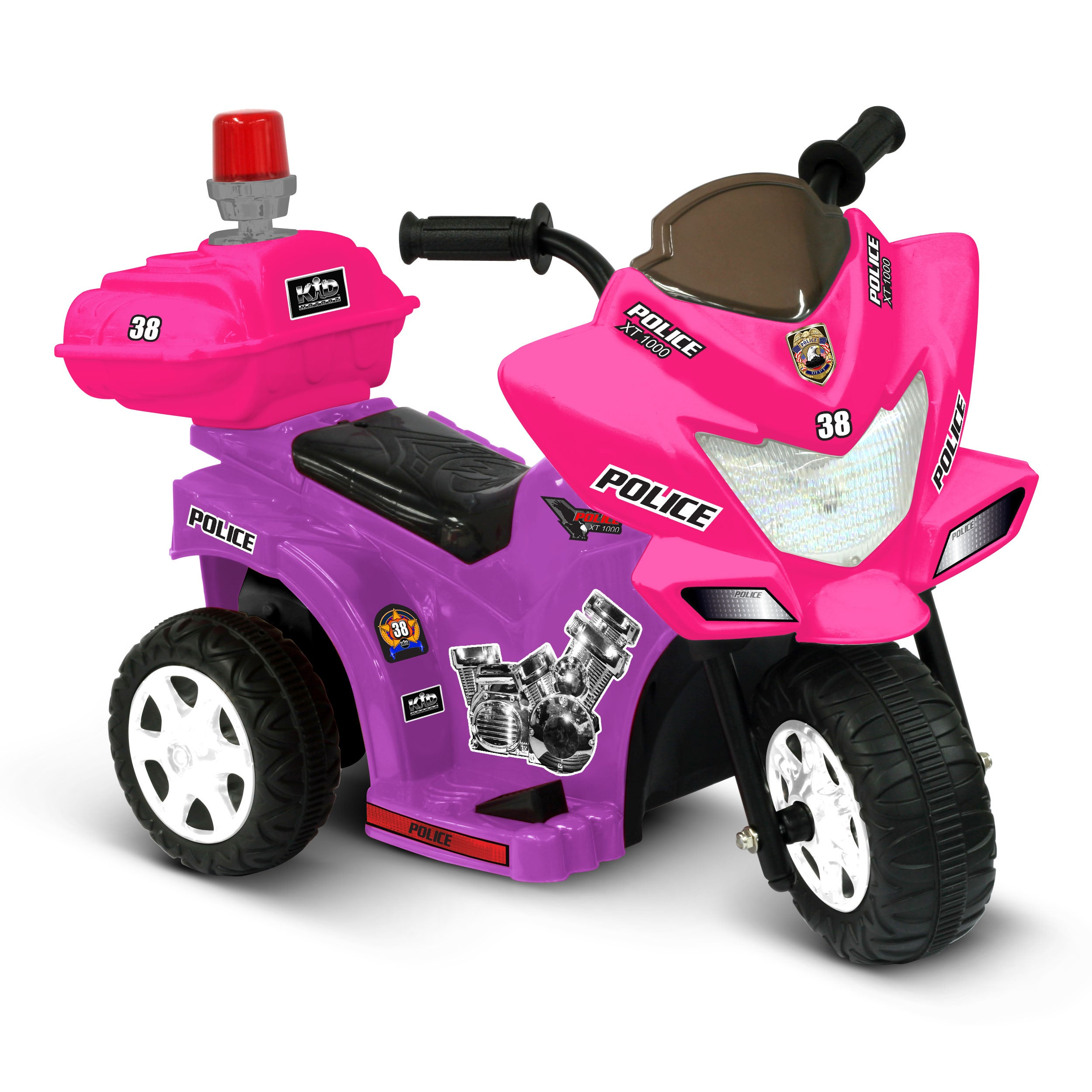Buy Assembled Powered Riding Toys Online at Overstock.com | Our Best ...