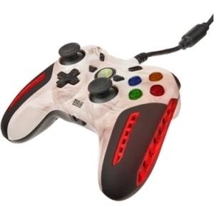 Power A Gaming Pad