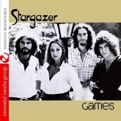 GAMES - STARGAZER