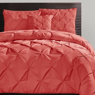Pink Comforter Sets For Less Overstockcom