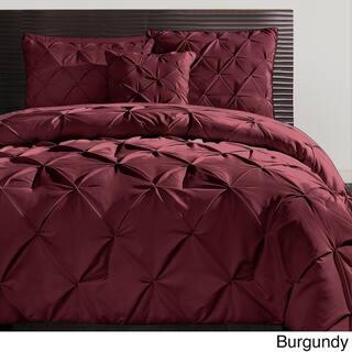 Size King Red Comforter Sets Find Great Fashion Bedding Deals