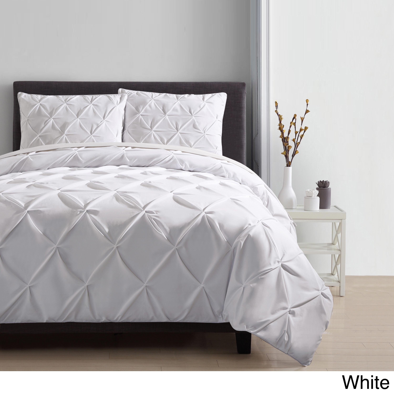 White Fashion Bedding Our Best Bath Deals Online At