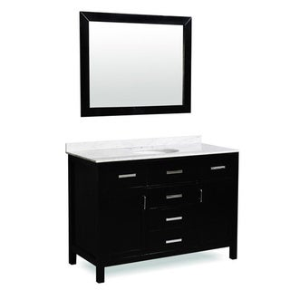 Belmont Decor 'Hampton'  Sink Vanity