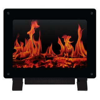 Frigidaire Dallas Freestanding Electric Fireplace|https://ak1.ostkcdn.com/images/products/7260579/P14738684.jpg?impolicy=medium