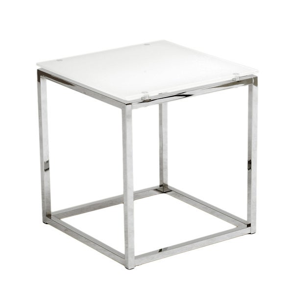 Euro Style Sandor Side Table