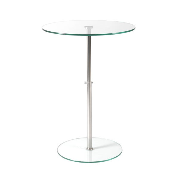 Raina Side Table
