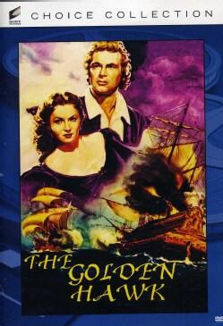 Golden Hawk (DVD)