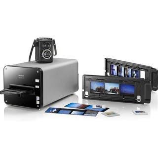 Plustek OpticFilm 120 Film and slide Scanner - 10600 dpi https://ak1.ostkcdn.com/images/products/7262254/P14740064.jpg?impolicy=medium