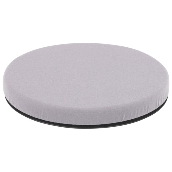 Drive Medical Padded Swivel Seat Cushion