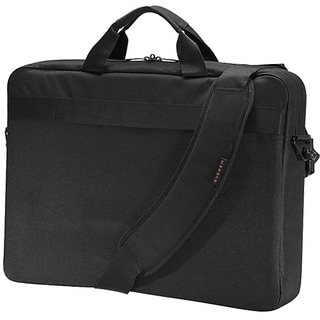 "Everki Advance EKB407NCH18 Carrying Case (Briefcase) for 18.4"" Notebo"