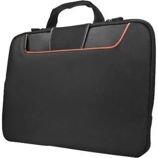 "Everki Commute EKF808S10 Carrying Case (Sleeve) for 10.2"" Netbook - B"