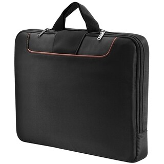 """Everki Commute EKF808S18 Carrying Case (Sleeve) for 18.4"""" Notebook -"""