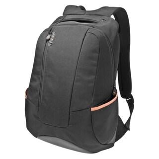 """Everki Swift Light EKP116NBK Carrying Case (Backpack) for 17"""" Noteboo"""