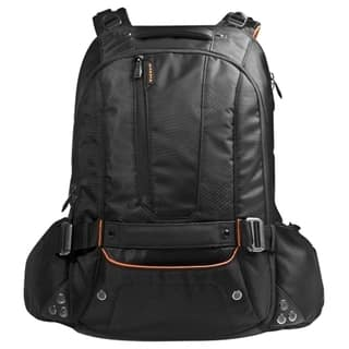 "Everki Beacon EKP117NBKCT Carrying Case (Backpack) for 18"" Notebook -|https://ak1.ostkcdn.com/images/products/7263228/Everki-Beacon-EKP117NBKCT-Carrying-Case-Backpack-for-18-Notebook-P14740847.jpg?impolicy=medium"