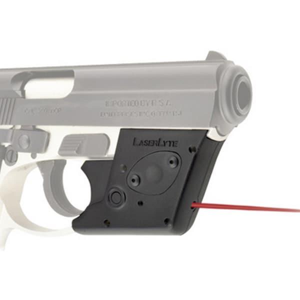 LaserLyte Bersa Thunder.380 and.380 Plus