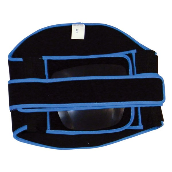 VerteWrap LSO Small Back Brace