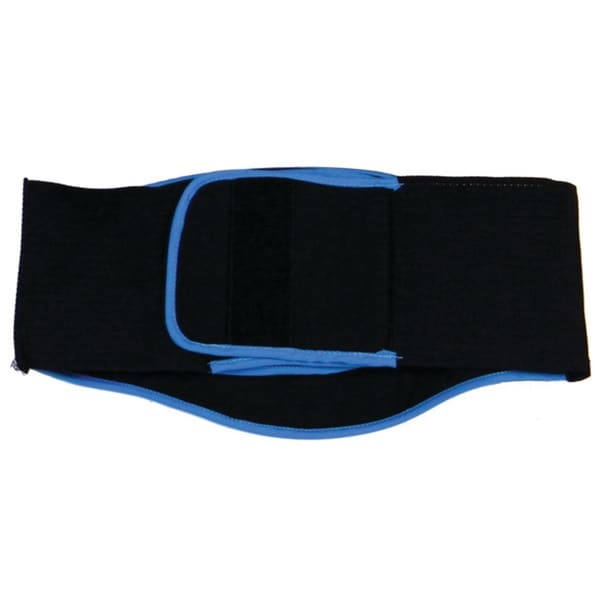 Drive Medical VerteWrap Low Profile XX Large Back Brace