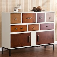 b of sauder dressers inexpensive h drawers x drawer com amazon l w chest