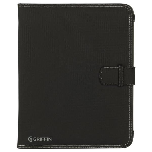 Griffin Elan Passport Carrying Case (Folio) for Digital Text Reader,