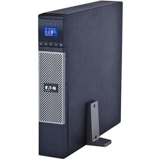 Eaton 5P 1440 VA Tower/Rack Mountable UPS
