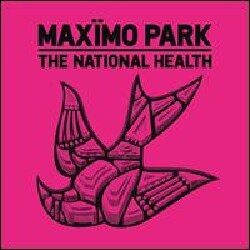 MAXIMO PARK - NATIONAL HEALTH