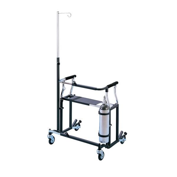 Wenzelite Safety Roller Width-adjustable Seat