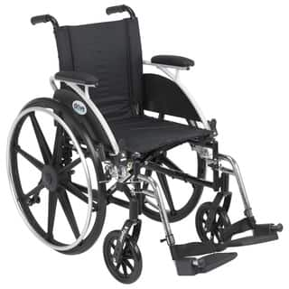 Viper Wheelchair with Flip Back Removable Desk Arms and Front Rigging Options|https://ak1.ostkcdn.com/images/products/7277090/P14753190.jpg?impolicy=medium