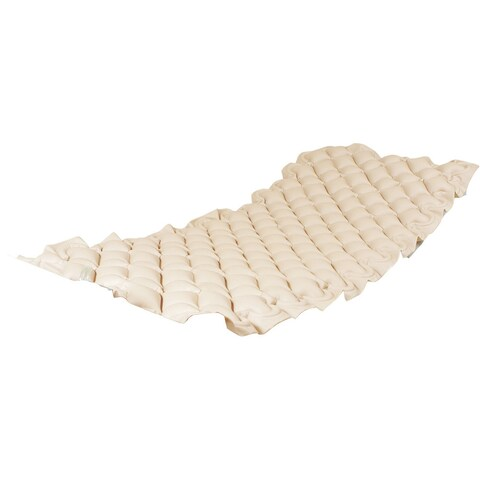 Drive Medical Med Aire Replacement Pad