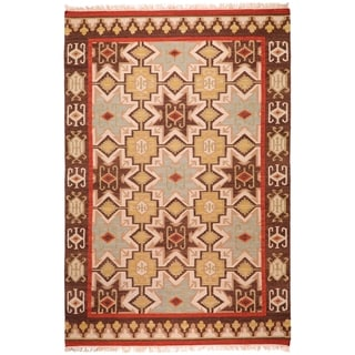 chubby naked man behind view