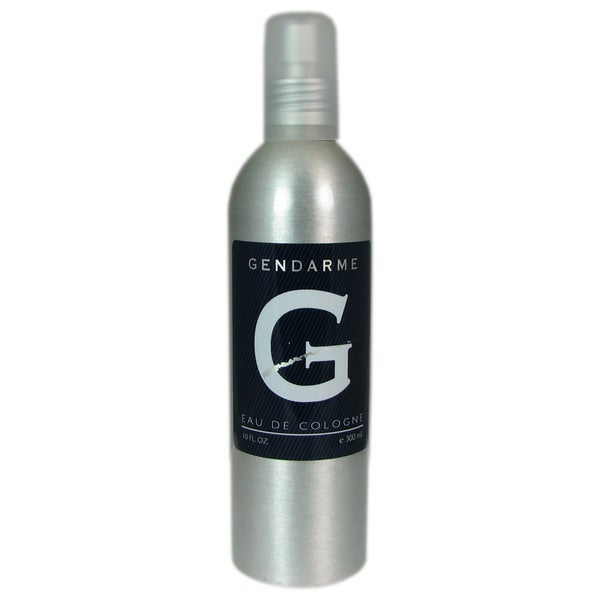 Gendarme Men's 10-ounce Eau de Cologne Spray