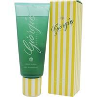 Giorgio Beverly Hills Giorgio Women's 6.7-ounce Body Wash