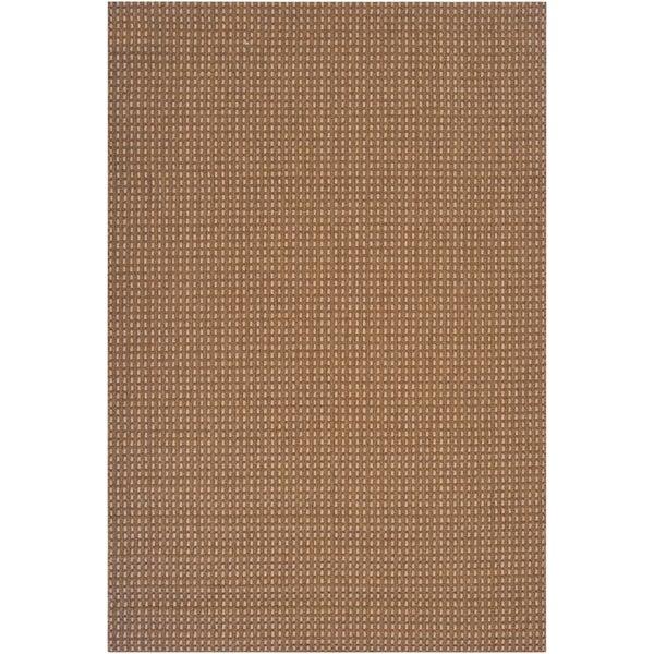 Murrah Natural Indoor/Outdoor Rug (2'2 x 3'4)