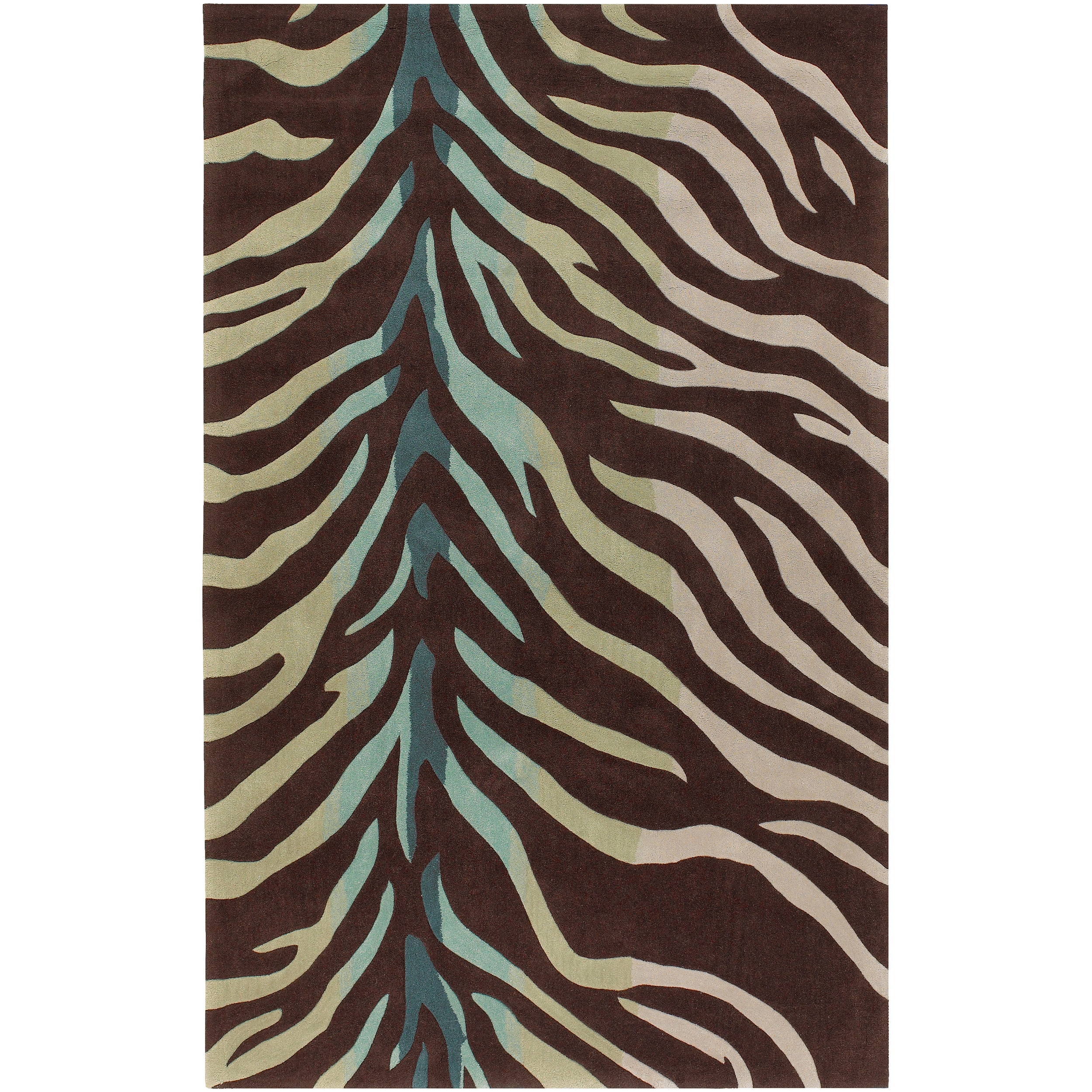 100 antelope print area rug amazon com animal print door ma