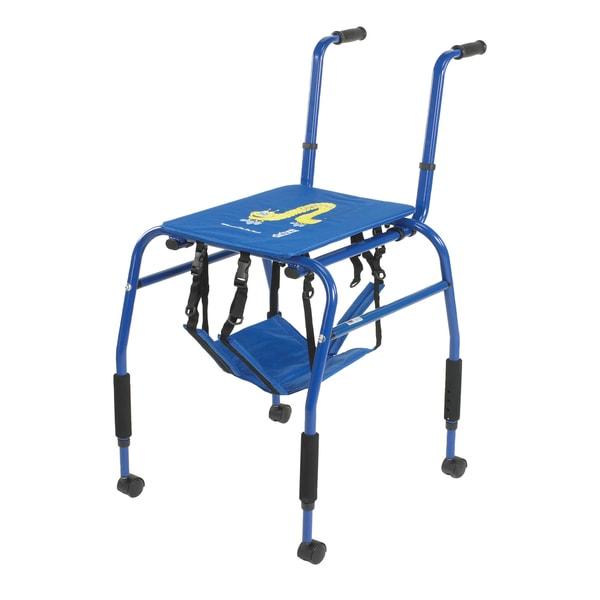 Wenzelite Rehab Medium Crawl Trainer