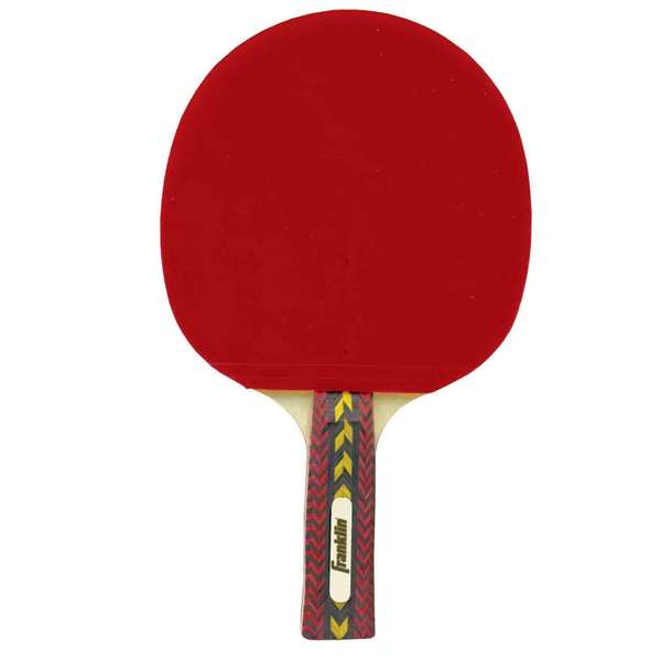 Franklin Armada Table Tennis Paddle